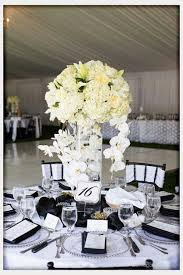60 best black u0026 white events images on pinterest marriage white