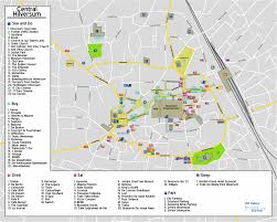 Atlanta Bypass Map Large Hilversum Maps For Free Download And Print High Resolution