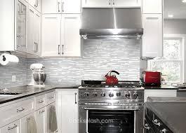 Black Countertop Backsplash Ideas Backsplash Com by Kitchen Awesome Kitchen Backsplash White White Kitchen Backsplash