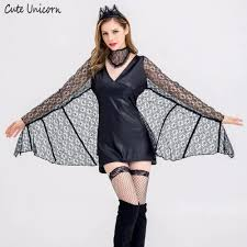 compare prices on cute halloween costumes women online shopping