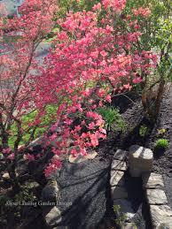 desien east and west u2014 alyse lansing garden design