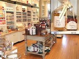 barefoot contessa store collection of barefoot contessa shop barefoot contessa store image