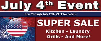 black friday weber grill sales mrs g 2017 july 4th appliance u0026 grill sale u2014 debbie u0027s blog