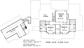floor plans blueprints cheswick park house plan builders floor plans blueprints