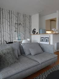 Chatiere Leroy Merlin by Canape Ikea Soderhamn Deco Salon Design Gris Strasbourg With