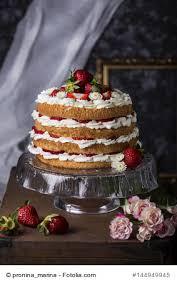 angel food cake heavenly ideas nature u0027s yoke eggs