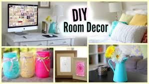 cute bedroom decorating ideas cute bedroom diy capricious home ideas