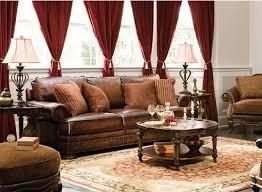 raymour and flanigan leather sofa raymour flanigan living room sets coma frique studio e57e7ed1776b