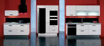 gorenje interior design exclusive kitchen delta