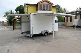 tenda carrello carrello stradale chiuso universale per moto e moto d acqua
