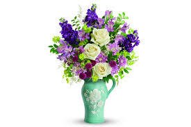 mothers day flowers 20 how to save 20 a stunning bouquet of handmade flowers for