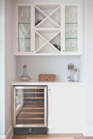 kitchen how to build a wine rack in a kitchen cabinet images