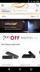 halloween contact lenses amazon amazon underground amazon co uk appstore for android