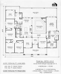4 room house 237 best floor plans images on house floor plans