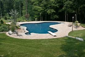 Pool Design Pictures by Cranbury Pool Builder Luxury Pools Nj Swimming Pool Photos