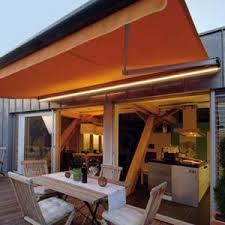markisen fã r balkon 41 besten markisen terrassendächer leben im freien bilder auf