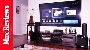best home theater speakers under 1000 top 3 best home theater systems reviews 2017 youtube