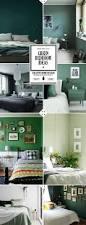 bedroom design blue and green bedroom grey green paint mint green
