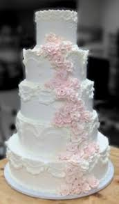 wedding cake steps tag archive for steps in a wedding cake the solvang bakery