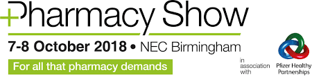 welcome the pharmacy show 2017 for all that pharmacy demands