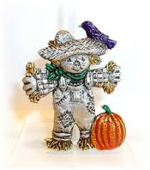 thanksgiving pins fall thanksgiving pin jj brooch reg 18 00 brooches thanksgiving