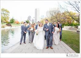 wedding photographers indianapolis joe mandy s wedding at the mavris arts and events center in