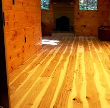 log cabin floors wood floors for rustic homes mill direct