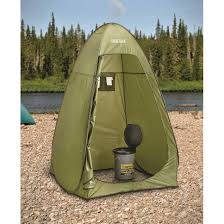 Dodge Dakota Truck Tent - kelty dome tents tents camping sportsman u0027s guide