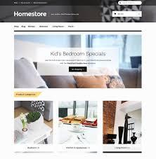 homestore homestore u2013 storefront child theme woocommerce docs