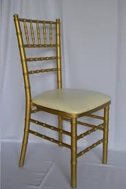 table and chair rentals fresno ca chiavari chair gold rentals clovis ca where to rent chiavari