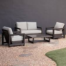 Types Of Patio Furniture by Royal Garden Features Premium Patio Furniture For All Types Of