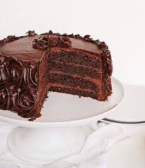 358 best tout chocolat images on pinterest search desserts and food