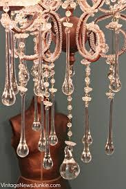 best 25 chandelier video ideas on pinterest sia video sia