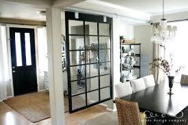 2 panel room dividers pnel nd pint ech pnel mrth stewrt 2 panel
