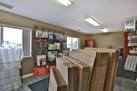 kitchener surplus furniture kitchener surplus furniture kitchen and kitchener furniture