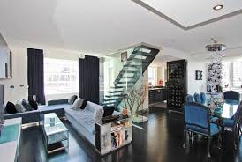 2 bedroom apartments for rent in toronto sponsored post 2 bedroom apartments for rent in toronto for 5 000