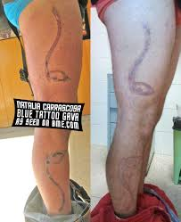 flesh removal scarification bme tattoo piercing and body