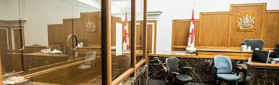 Bench Office Address Saskatchewan Law Courts Court Locations And Sitting Times