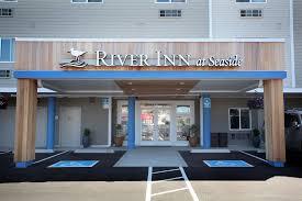 river oregon hotels book river inn at seaside oregon coast hotel deals