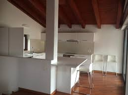 two family house di 200 m for rent in immoving
