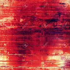 abstract background or texture with different color patterns