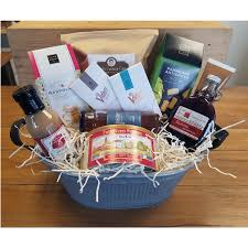carolina gift baskets gift basket 1 made in n c products produced and made in