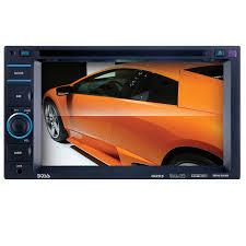 car stereo u0027double din u0027 4 speakers bundle walmart com