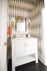 Midwest Home Remodeling Design by Modern Bathroom And Bar Design Ideas Cc And Mike Lifestyle And