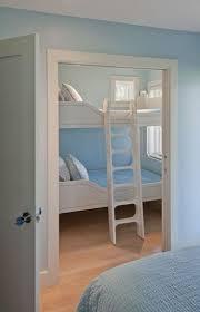 Omas Schlafzimmer Bilder 129 Besten вυnĸ вedѕ Bilder Auf Pinterest Kinderzimmer