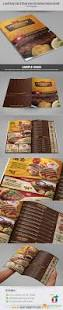 54 best menus images on pinterest steak recipes flyers and
