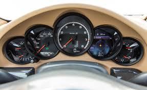 2014 porsche 911 turbo s price 2014 porsche 911 turbo overview price