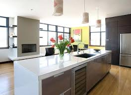 kitchens renovations ideas kitchen remodels ideas pictures size of kitchen renovation