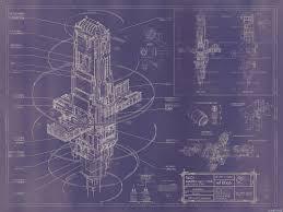 talos i blueprint prey