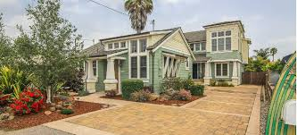 inlaw unit capitola santa cruz home with in law unit for sale real estate